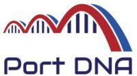 Port DNA